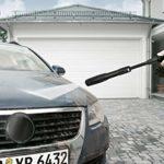 Kärcher Lance Vario Power K4 à K5 accessoire pour nettoyeurs haute pression