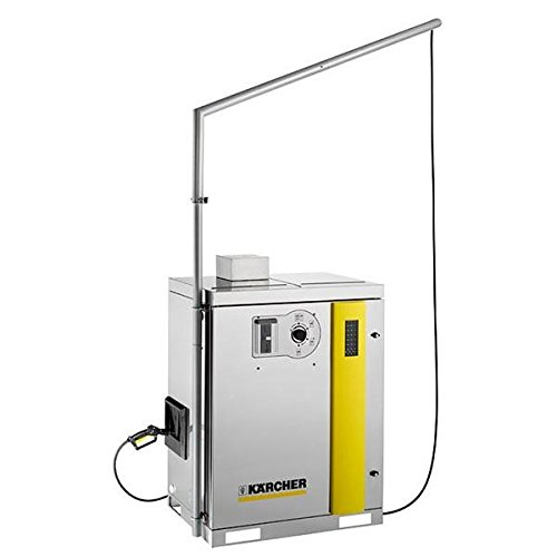 Kärcher Nettoyeur haute pression de SB SB Wash 5/10FP 1.319–201.0