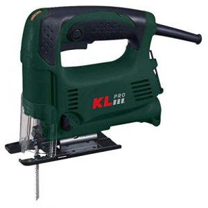 Klpro Kldt10265 450watt Professional Dekupaj Saw