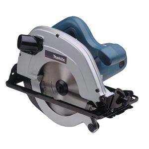 Makita 5704 R Scie Circulaire Sciage 66mm 1200W
