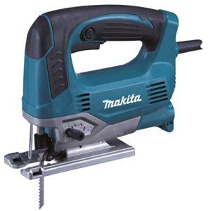 Makita JV0600J Scie Sauteuse 650 W