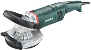 Metabo Ponceuse de rénovation RS 17-125, 1700 W, 603822720