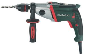 Metabo SBE 1000 / 600866500 Perceuse à percussion (Import Allemagne)