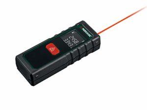 Parkside Télémètre laser 20 m
