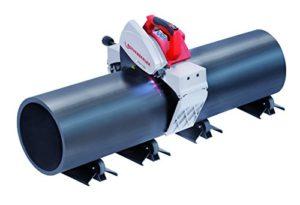 Rothenberger Système de tube pipe Cut Turbo 400, 1pièce, 1000001253