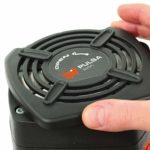 SPIT – Cloueur gaz autonome P800P+ – 018342