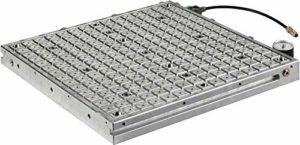 Vakuumspannplatte nr.7800X
