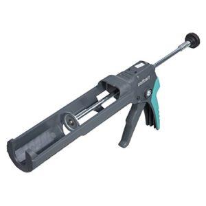 WOLFCRAFT 4353000-1 MG 350 – Pistola selladora