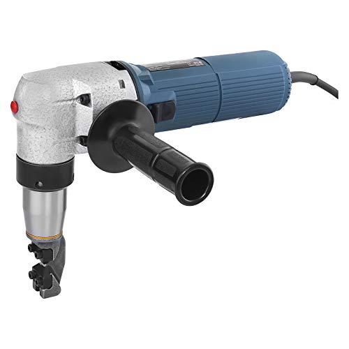 MSW – BLS-300 – Grignoteuse électrique