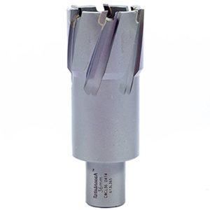 Rotabroach TCT 70 mm Profondeur 110 mm
