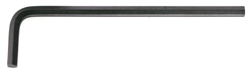 Facom SC.83H.13 Clé mâle 13 mm