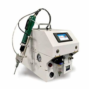 FKYNB Usine à l'aide de Tournevis électrique, Applicable à Tous Les Types de Produits électroniques tels Que Les Jouets/téléphones Mobiles/calculatrices/cam Tableau de Bord et d'autres Produits