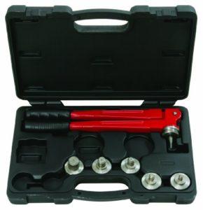 KS Tools 202,1108 Série Ajusteurs de 12 0-28 0 mm 7 Pièces