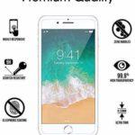 GIMTON Verre Trempé pour Huawei Mate 30, Anti Rayures Protection en Verre Trempé Écran pour Huawei Mate 30, Dureté 9H, sans Bulles, 3D Touch, 1 Pièces