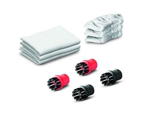Kärcher Nettoyage à la vapeur 28632150multifonction Kit accessoires