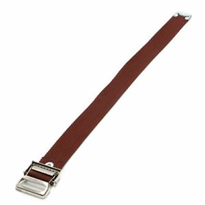 Leg Band Straps omfort Firm Durable Stilts Woven Home Improvement Strong Universal Accessories Toile Adjustable Loop Drywall