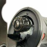 Parkside® Batterie Lames de scie sabre bimétal pssa de 20 LI A1 incl. Batterie et chargeur