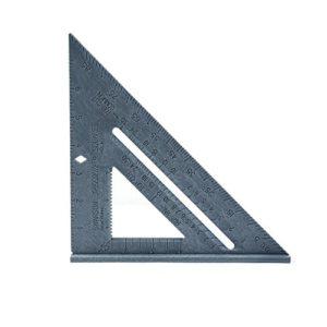 Swanson Outil Speedlite carré, T0112