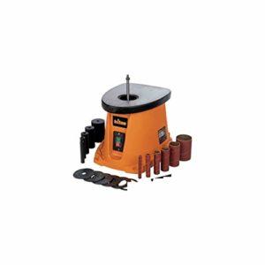Triton 954602 TSPS450 Ponceuse hélicoïdale 450 W