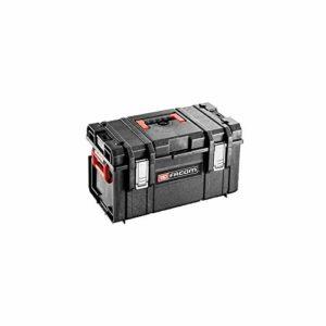 Boîte à outils avec bac FS300 Facom BSYS.BP300PB