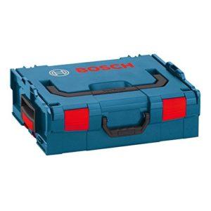 Bosch Coffret L-Boxx 136 aux dimensions 442 x 357 x 151 mm 2608438692