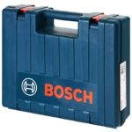 Bosch Professional Perforateur SDS-plus GBH 2600 611254803