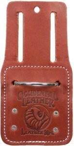 Occidental Leather 5012Marteau support