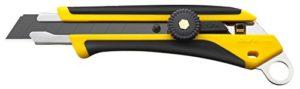 Olfa ARL-6, 18mm Cutter L6
