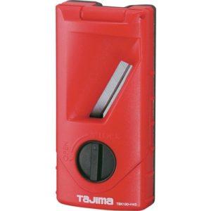 Tajima Kantenhobel TBK120-H45