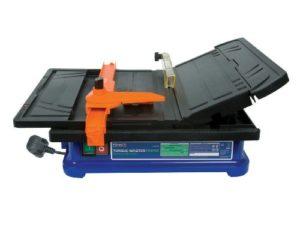 Vitrex VIT103402NDE Coupe-carreaux électrique Torque Master