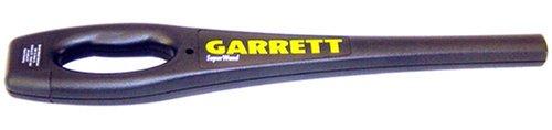 Garrett-SuperWand