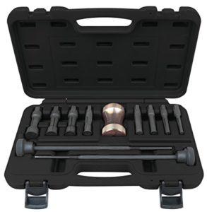 KS Tools 6600009Précision de pédalier auszieher