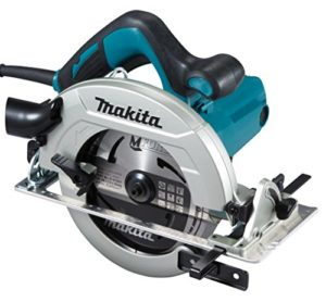 Makita HS7611 Handkreissäge 66 mm