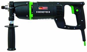 Eibenstock CAROTTEUSE PORTATIVE A SEC 230V 1.5kW Ø82, EHD1500