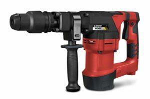 Stayer IBERICA S.A. 8427648395855 Marteau de démolition SDS-MAX professionnel MD 6 CK