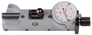 TESA 01112301 INOTEST Instrument de mesure